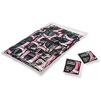 Super Thin (Vitalis) 100 dünne Kondome Maxipack preisvergleich bei billige-tabletten.eu