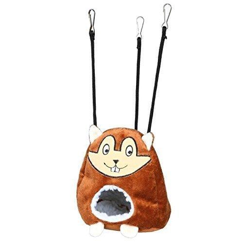trixie-abri-douillet-11-14-cm-pour-rongeurs
