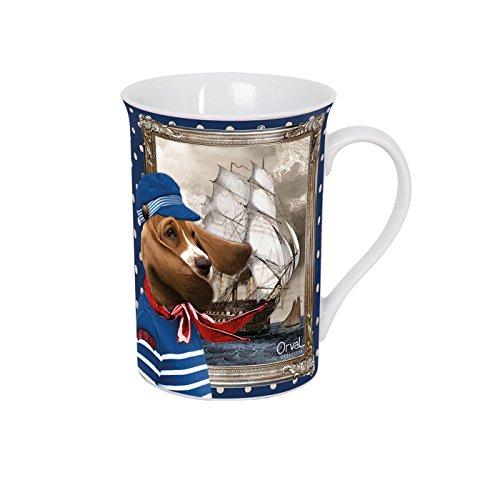 tasse-a-cafe-mug-tasse-a-the-en-ceramique-louloup-orval-creations-de-mer