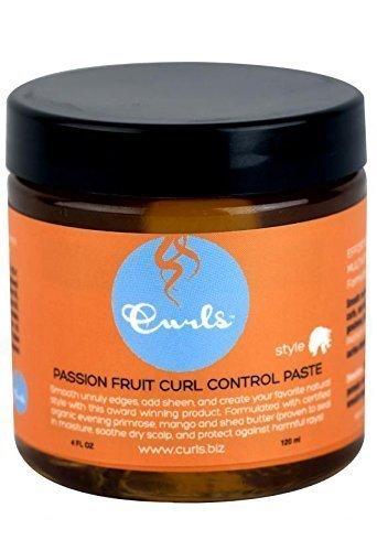 curls-passion-fruit-curl-control-paste-4oz