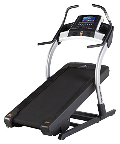 nordictrack-incline-trainer-x9i-tapis-roulant