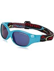 Kindersportbrille Alpina SPORTS FLEXXY KIDS S3 in div. Farben