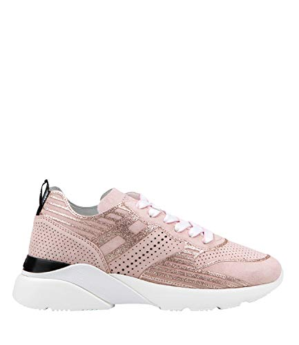 Hogan Sneakers Active One Donna MOD. HXW3850BM40 37