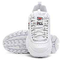 db65b42f19170 Amazon.ae  أحذية - نساء  موضة  Athletic   Outdoor Shoes