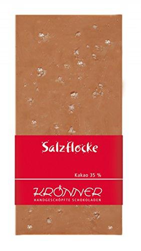 Krönner Salzflocke 37%