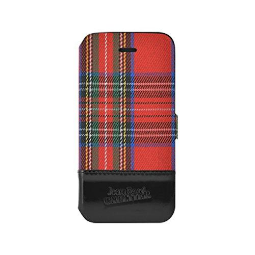 bigben-jp303541-klapp-etui-jean-paul-gaultier-london-fur-apple-iphone-6-plus-in-rot