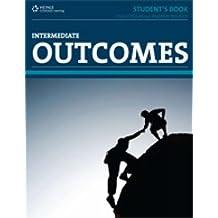 Outcomes Intermediate Student's Book