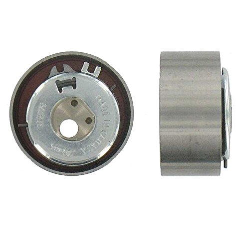 Preisvergleich Produktbild SKF VKM 12206 Spannrollensatz