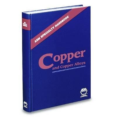 asm-speciality-handbook-aluminium-and-aluminium-alloys-aluminium-and-aluminium-alloys-by-j-r-davis-p