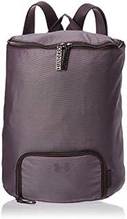 حقيبة ظهر متوسطة الحجم للنساء من اندر ارمور