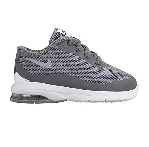 Nike AIR Max Invigor (TD) – Chaussures Sportives, Enfants