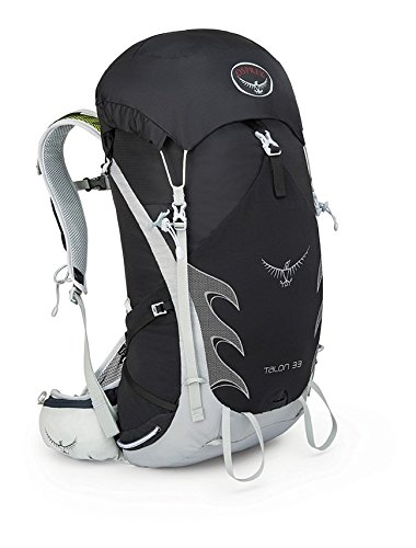 osprey-talon-33-hiking-backpack