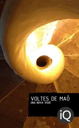 Voltes de maó, una nova visió (Catalan Edition)
