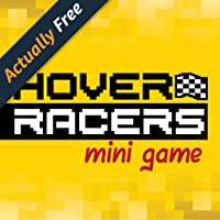 Hover Racers (Pro)