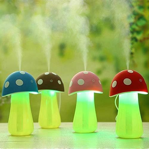 Nueva y creativa luz nocturna en 3D: estilo visual en 3D con efectos de iluminación únicos e impresionante ilusión visual óptica.¡A los niños les encanta! (Nota: las luces nocturnas en 3D son solo efectos visuales, ¡las luces en sí mismas son planas!...