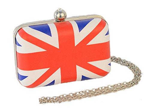 union-jack-box-shaped-clutch-bag-white