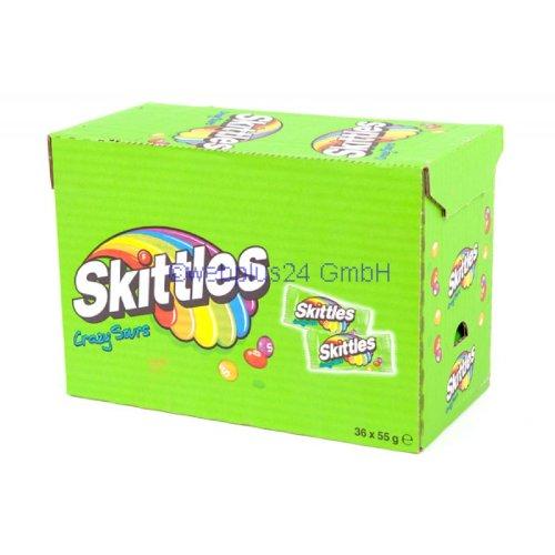 skittlescrazy-sour-boite-de-36
