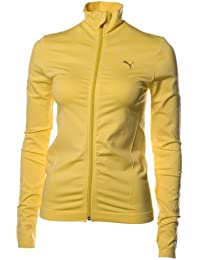 Puma TP Women's Seamless Tracksuit Jacket