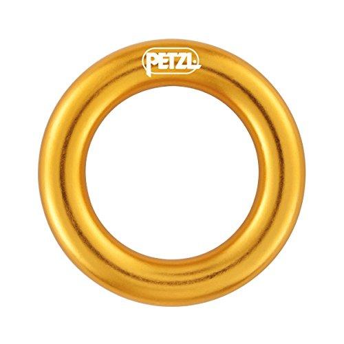 Petzl c04630Anschluß Ring, Große
