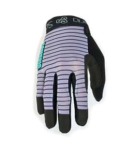 Sombrio Damen Freeride Handschuhe OSO, purple, XS, SO-GLO-3202_70_XS
