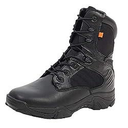 Uirend Zapatos Calzado...