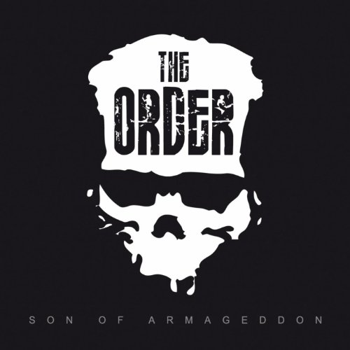 Son Of Armageddon