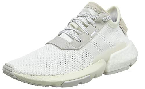 adidas Originals POD-S3.1 Herren Sneaker, Größe Adidas:42