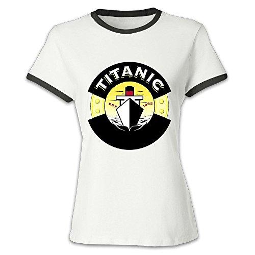 alonk-damen-t-shirt-gr-xl-schwarz