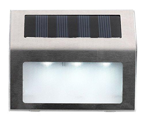 jysk-solar-light-hummer-stainless-steel
