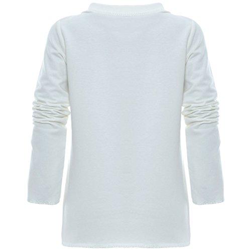 In Verarbeitung FäHig Nba Unk New York Knicks Wave Logo Basketball Shirt Weißes Authentisch T-shirt Exquisite