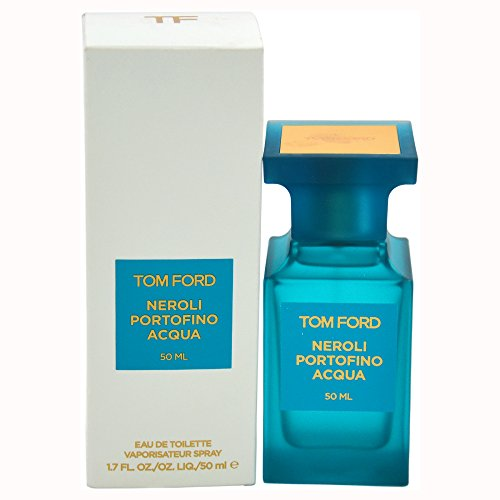 Tom Ford Neroli Portofino Acqua 50 ml