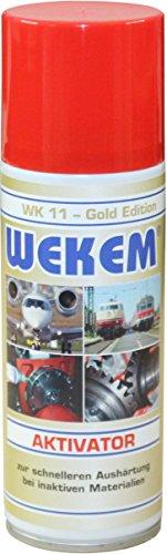 wekem-aktivator-fur-anaerobe-klebstoffe-200-ml