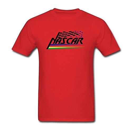 mens-nascar-short-sleeve-t-shirt-red-small