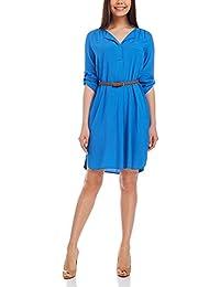 Suchergebnis auf Amazon.de für: blusenkleid: Bekleidung