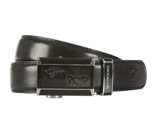 septwolves-belt-mens-belt-leather-belt-black-562-lange95-cmfarbeschwarz