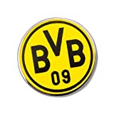 Borussia Dortmund Pin / Button / Anstecker BVB 09 Emblem