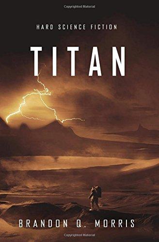 Titan (Eismond-Serie)