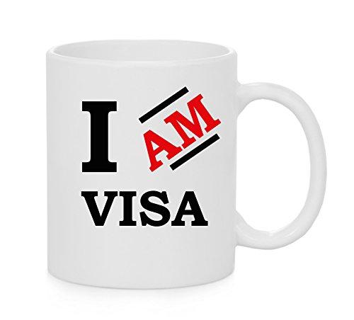 ich-bin-visa-offizielles-tasse