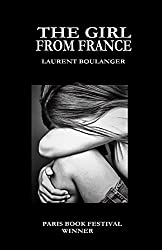 The Girl From France (English Edition)