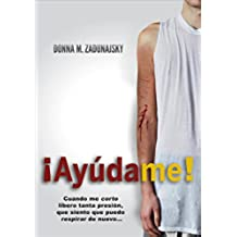 ¡Ayúdame!: Translation (¡Ayúdame!  Series nº 1)