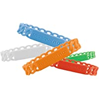 MosquitNo Get Connected Single Adult Armband preisvergleich bei billige-tabletten.eu