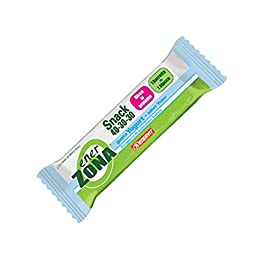 Snack ENERZONA 40-30-30 ENERZONA YOGURT