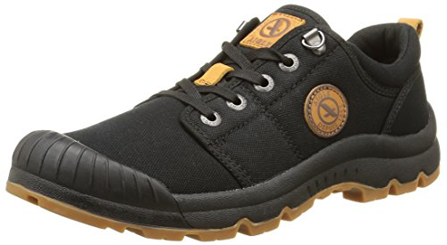 aigle-tenere-light-low-cvs-chaussures-de-randonnee-basses-hommenoir-black-44