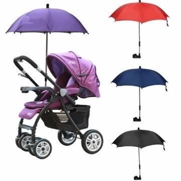 Passeggino Passeggino Ombrello Parasole Ombrellone ombrello