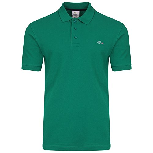 lacoste-polo-shirt-short-sleeve-limited-edition-7-xl-green