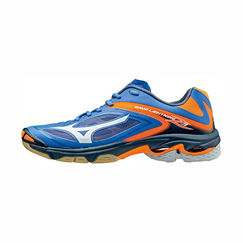 Mizuno Volleyballschuhe Wave Lightning Z3