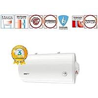 IDROGAS Termo Electrico Celsior TH 100L. 1.500W 230V