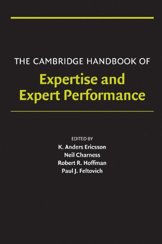 the-cambridge-handbook-of-expertise-and-expert-performance-cambridge-handbooks-in-psychology