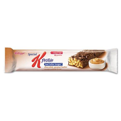 keebler-29190-k-protein-bar-repas-sp-cial-chocolat-beurre-darachide-159-g-8-box