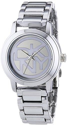 dkny-0-reloj-de-cuarzo-para-mujer-con-correa-de-acero-inoxidable-color-plateado